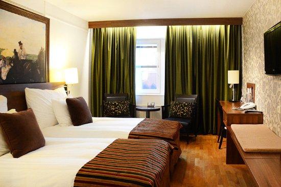 Clarion hotel winn bewertungen fotos preisvergleich for Zimmer 94 prozent