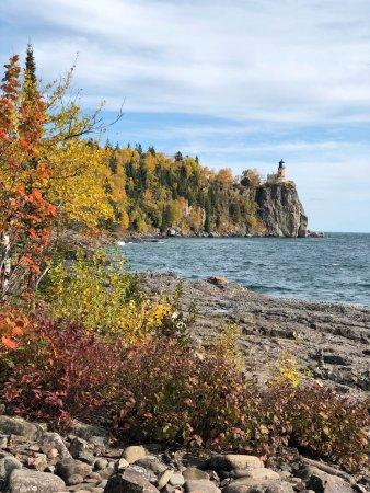 Two Harbors, MN: photo5.jpg