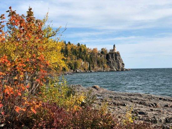 Two Harbors, MN: photo7.jpg