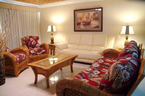 Aventuras Club Lagoon: 865074 Guest Room