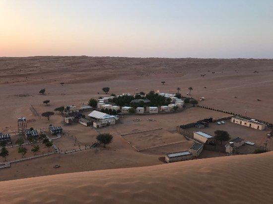 Ibra, Oman: photo1.jpg