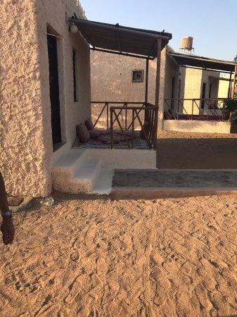 Ibra, Оман: photo5.jpg