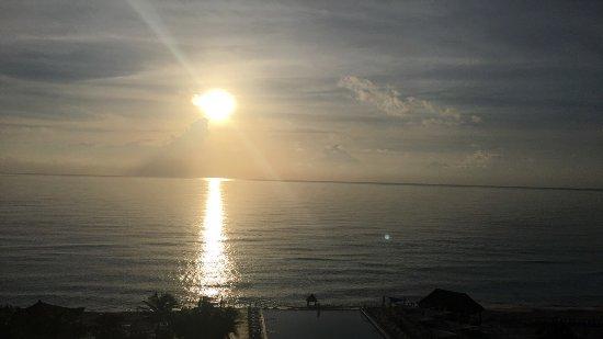 Crown Paradise Club Cancun: photo0.jpg