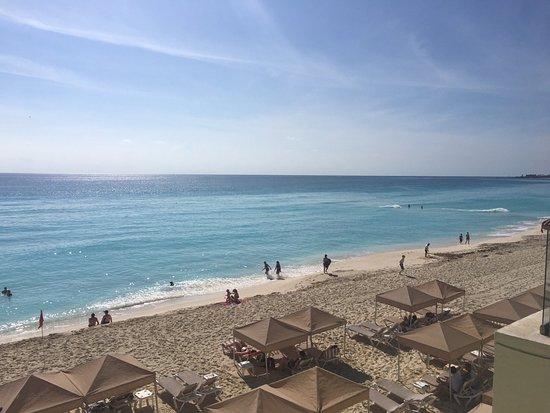 Crown Paradise Club Cancun: photo1.jpg