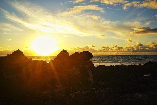 Trigg, Australia: photo3.jpg