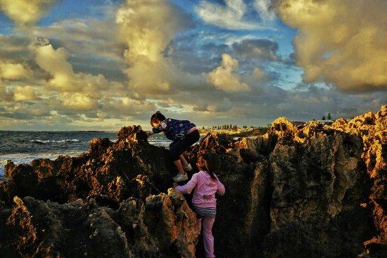 Trigg, Australia: photo5.jpg