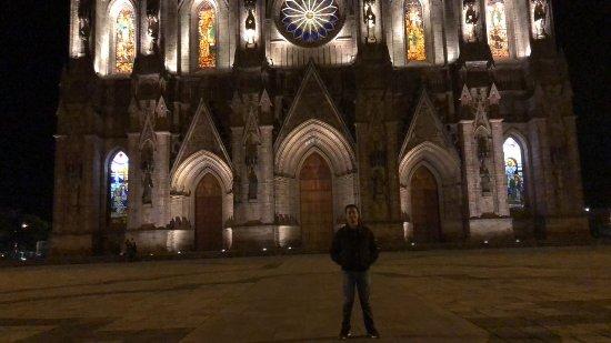 Zamora de Hidalgo, Messico: IMG-20171014-WA0061_large.jpg