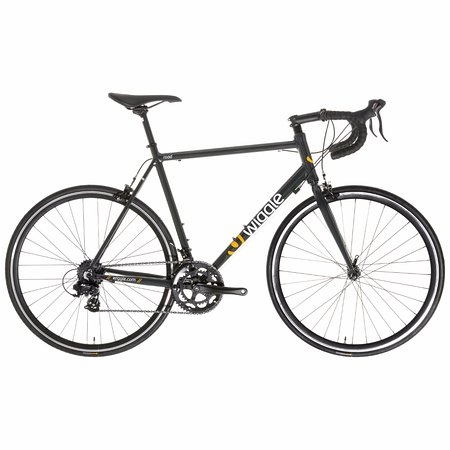 Bondi Bike Hire rental