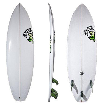 Bondi surfboard hire rental