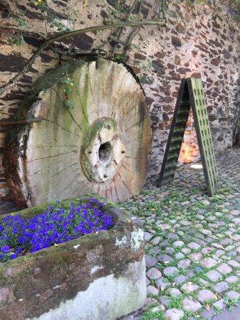 Kobern-Gondorf, Deutschland: photo0.jpg
