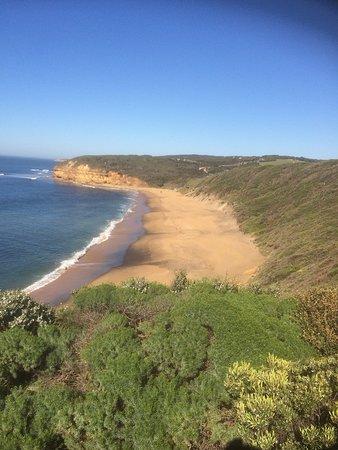 Torquay, Australia: Another Beach View