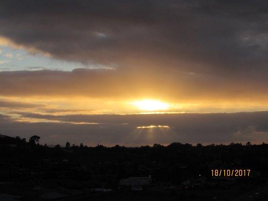 Lovedale, Australia: photo2.jpg
