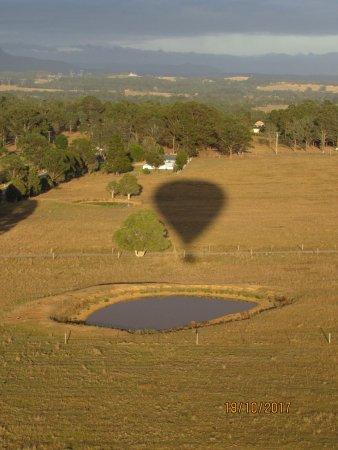 Lovedale, Australia: photo3.jpg