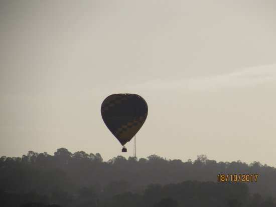 Lovedale, Australia: photo4.jpg
