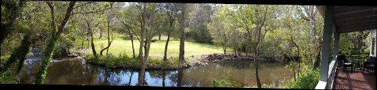 Wilyabrup, Australia: 20171018_140921_large.jpg