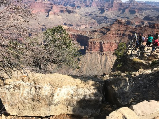 Grand Canyon Imax Theater: photo7.jpg