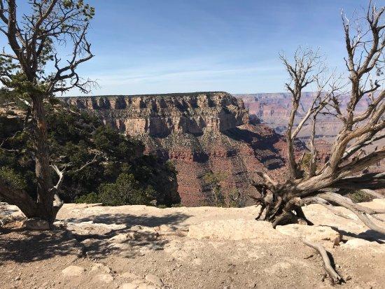 Grand Canyon Imax Theater: photo8.jpg