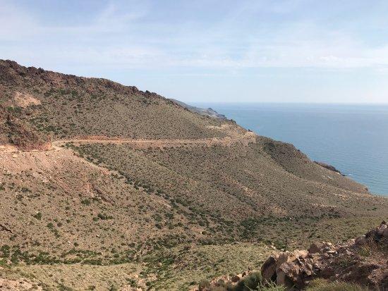 Cabo de Gata, Spanyol: photo7.jpg