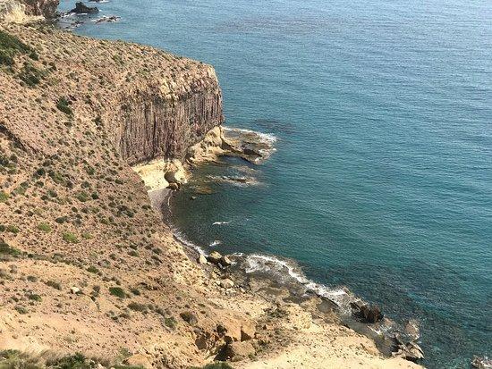 Cabo de Gata, Spanyol: photo8.jpg