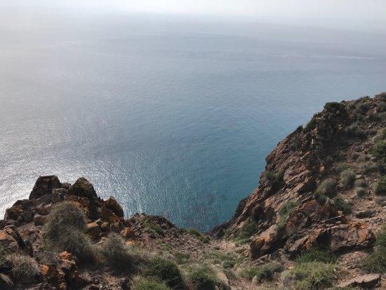 Cabo de Gata, Spanyol: photo9.jpg