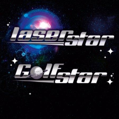 anniversaire laser star
