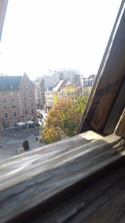 La Madeleine Grand Place Brussels: IMG_20171016_135032_large.jpg