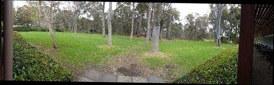 Metricup, Australia: 20171018_145506_large.jpg