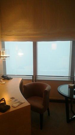 Park Hyatt Shanghai: wx_camera_1506933260811_large.jpg