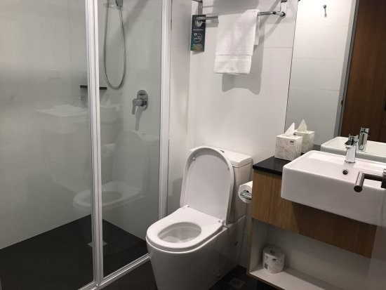 ibis styles hobart updated 2017 prices hotel reviews. Black Bedroom Furniture Sets. Home Design Ideas
