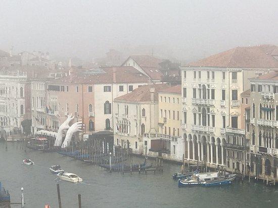 Amo venezia san marco ristorante recensioni numero for Ristorante amo venezia prezzi