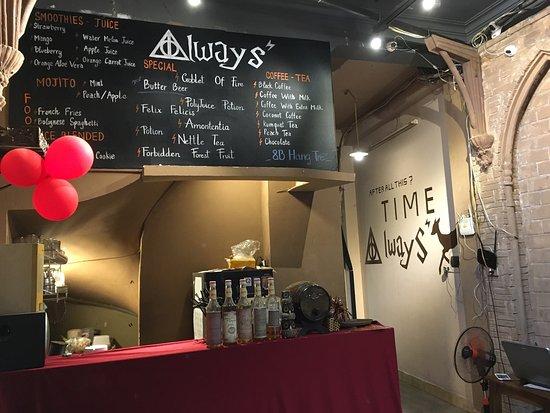 Always Cafe: photo0.jpg
