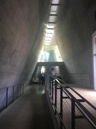 Memorial del Holocausto Yad Vashem: photo0.jpg