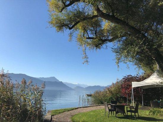 Merlischachen, Suiza: photo3.jpg
