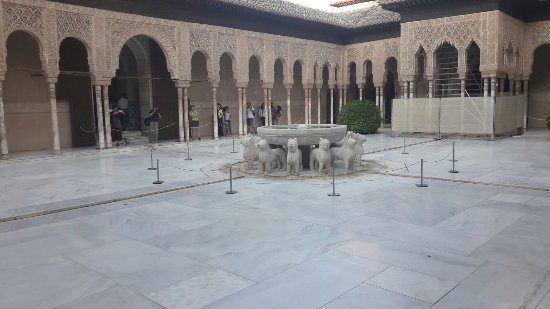 La Alhambra: IMG-20171012-WA0025_large.jpg