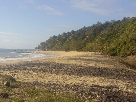 Praia do Satu: 20171015_075724_large.jpg