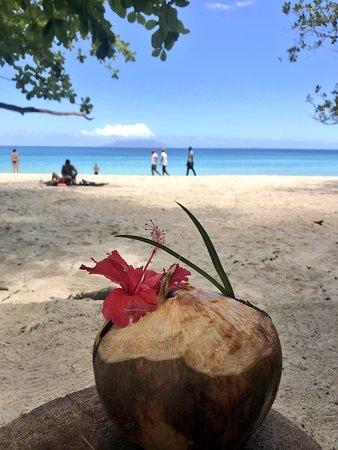 Beau Vallon, Seychelles: photo1.jpg