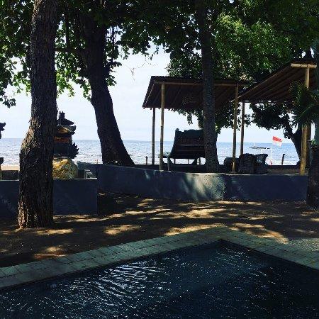 Lilin Lovina Beach Hotel : photo0.jpg