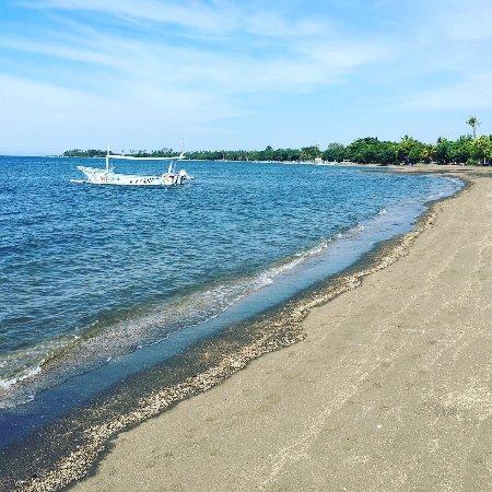 Lilin Lovina Beach Hotel : photo1.jpg