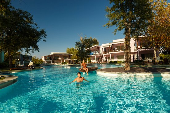 Sueno Hotel Beach Side Tripadvisor