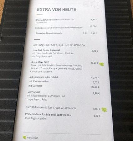 jochen schweizer gutschein restaurant buy discount jewelry. Black Bedroom Furniture Sets. Home Design Ideas