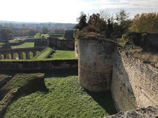 Blaye, France: photo3.jpg