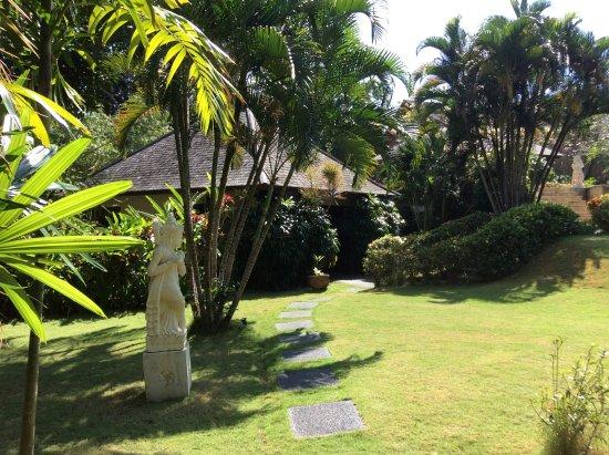 Imagen de Villa Menari Bali