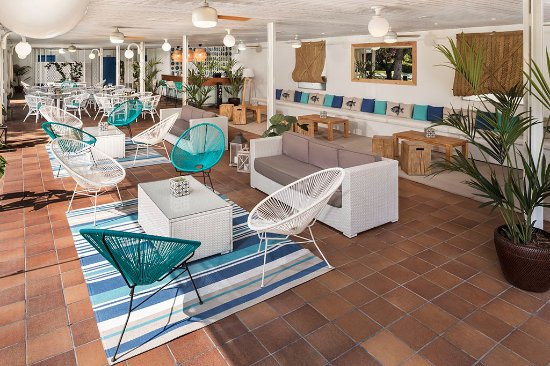 Melia barajas 81 9 9 updated 2018 prices hotel - Hotels in madrid spain with swimming pool ...