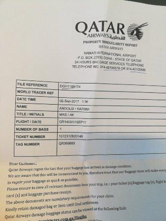 TA_IMG_20171018_124752_large jpg - Picture of Qatar Airways