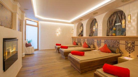 hotel gaspingerhof prices reviews gerlos austria tripadvisor. Black Bedroom Furniture Sets. Home Design Ideas