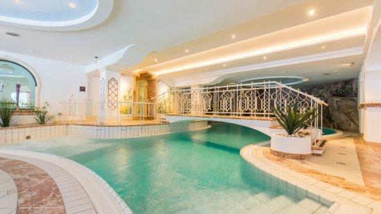 Hotels Gerlos Osterreich