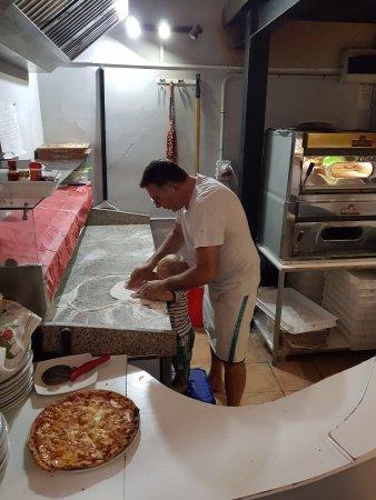 imagen Rincon de Italia en Almuñécar