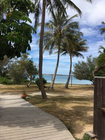 Poum, Новая Каледония: photo6.jpg