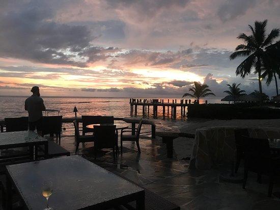 Coconuts Beach Club: photo5.jpg