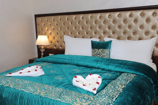 Khalij Agadir Hotel & SPA
